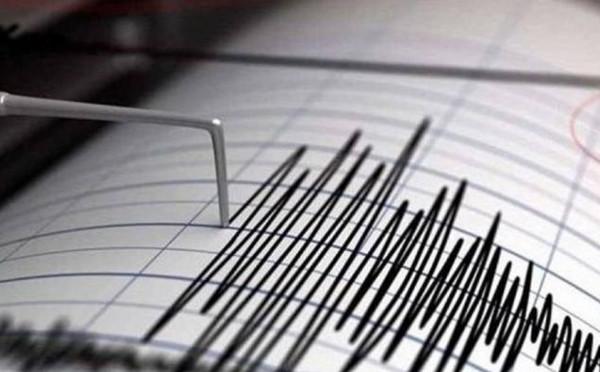 مصر: زلزال يضرب خليج السويس