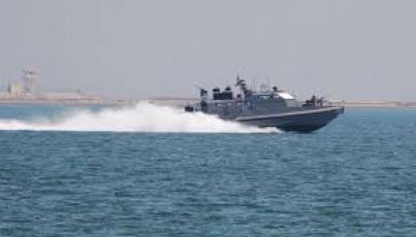 """التحالف ضد السعودية يدمر """"زورقين مفخخين"""" في البحر الأحمر"""