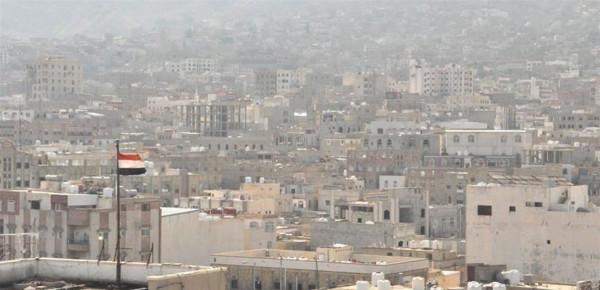 """مسودة """"اتفاق جديد"""" للأزمة اليمنية.. هذه بنودها"""