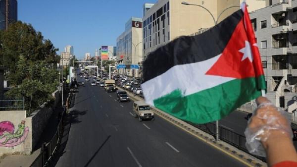 الصحة الأردنية تُؤكد أن الوضع الوبائي في البلاد تحت السيطرة