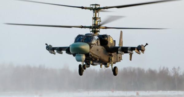 """صورة.. الجيش المصري يكشف عن """"تماسيح"""" روسية بوضع الاستعداد الهجومي بالبحر المتوسط"""