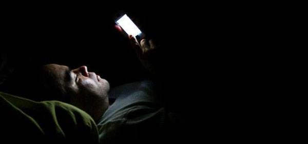 خمسة تأثيرات خطيرة على الصحة يسببها نقص النوم