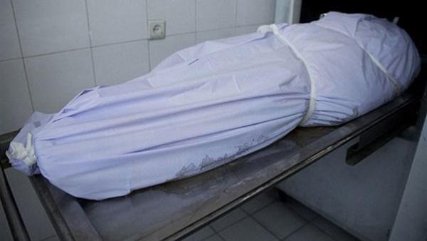 وفاة فنان عراقي شهير بعد إصابته بـ(كورونا)