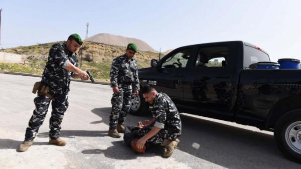 ناشطون: العثور على سبعة سوريين مقطوعي الرؤوس في لبنان والأمن الوطني يُوضح