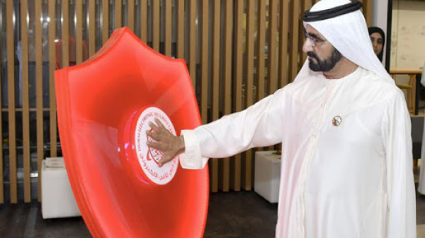 """الإمارات تكشف لأول مرة تعرضها لـ""""هجمات"""" خلال الشهر الماضي"""