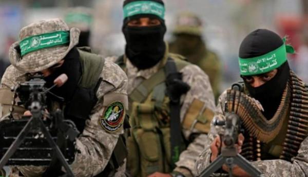 حماس تُعلق على أنباء اعتقال عناصر من المقاومة الفلسطينية بتهمة التخابر