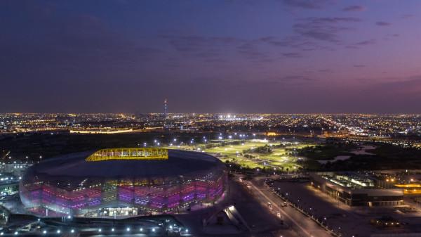 ناصر الخاطر: هدفنا توفير تجربة استثنائية للمشجعين خلال مونديال قطر 2022