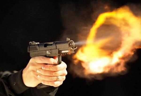مقتل مواطن بإطلاق نار برفح جنوب القطاع والشرطة تُحقق بالحادثة