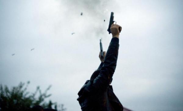 النيابة العامة تُشيد بالتزام أبناء شعبنا بالقانون.. ونبذهم لظاهرة إطلاق النار المقيتة