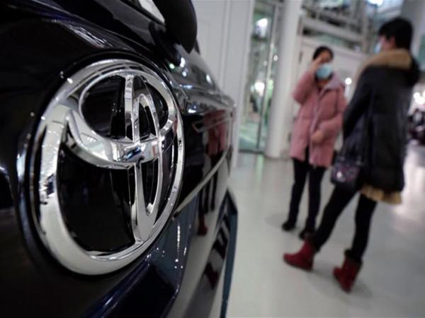 تويوتا تفتح جميع مصانعها حول العالم في ظل (كورونا)