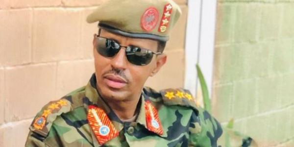 تفجير انتحاري لسيارة ملغومة في العاصمة الصومالية ونجاة قائد الجيش