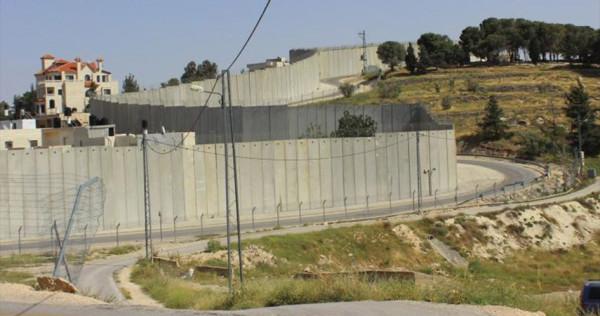 البعثة الفلسطينية بهولندا تنظم ندوة بذكرى إصدار قرار حول جدار الفصل العنصري