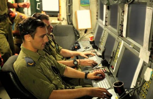 فيروس (كورونا) يضرب وحدةً مسؤولة عن معظم استخبارات إسرائيل