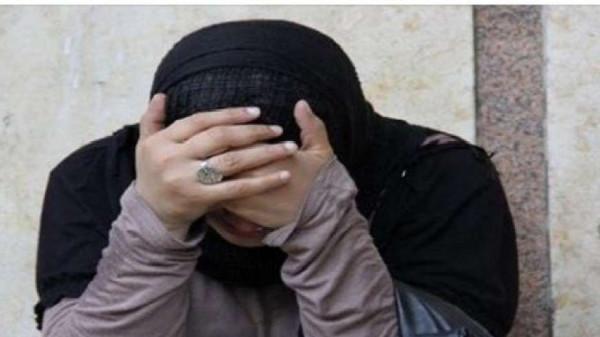 شاب سوري يهتك عرض فتاة قاصر بالأردن برضاها.. وموقف عائلتها صادم