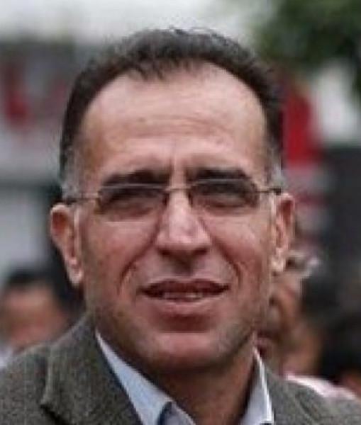 العشيرة في فلسطين مستمرة في حماية الآباء القتلة
