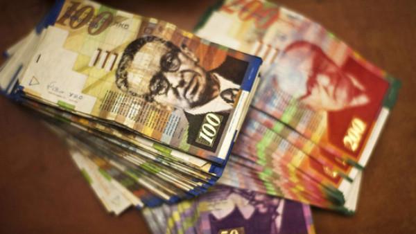 الحكم المحلي في إسرائيل يُهدد بالإضراب لتعليق الميزانيات