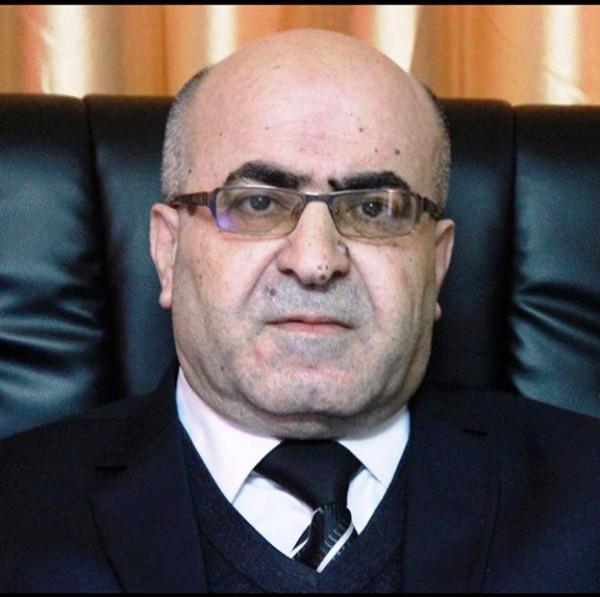 الدكتور أحمد الطيبي والشلوت الإسرائيلي