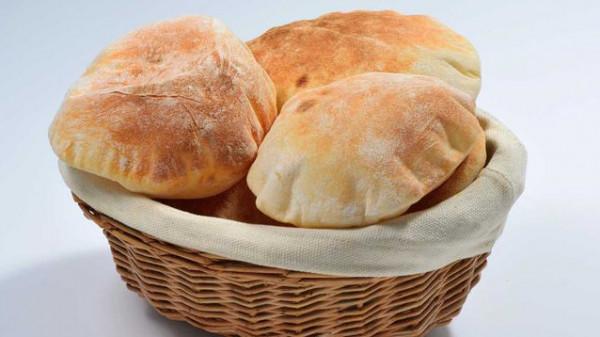 امنعي تعفن الخبز بحفظه بهذه الطريقة