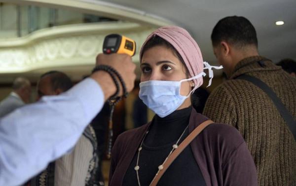 """الصحة المصرية تحذر من """"موجة ارتدادية"""" لفيروس (كورونا)"""