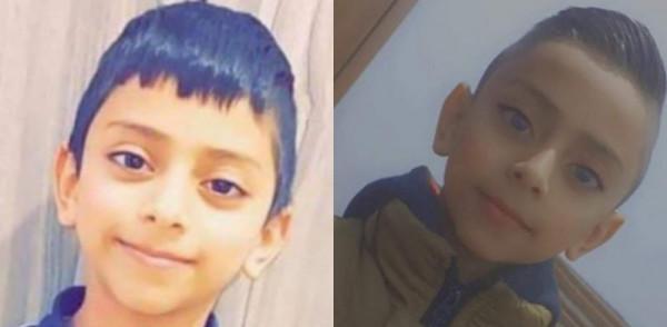 النيابة: يحظر نشر أي معلومات تتعلق بقضية وفاة الطفل مهند نخلة
