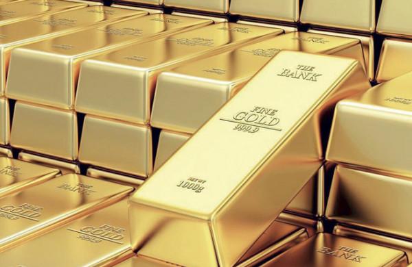 الذهب ينخفض.. ومخاوف (كورونا) تكبح الخسائر