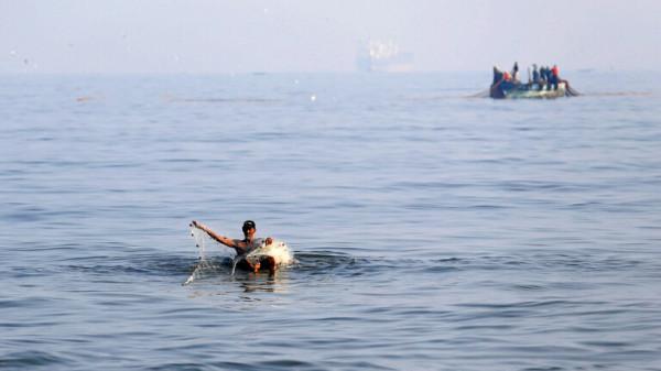 """بعد ابتلاع 12 شخص.. صورة على """"جوجل"""" تكشف سر الغرق في """"شاطئ الموت"""" بمصر"""