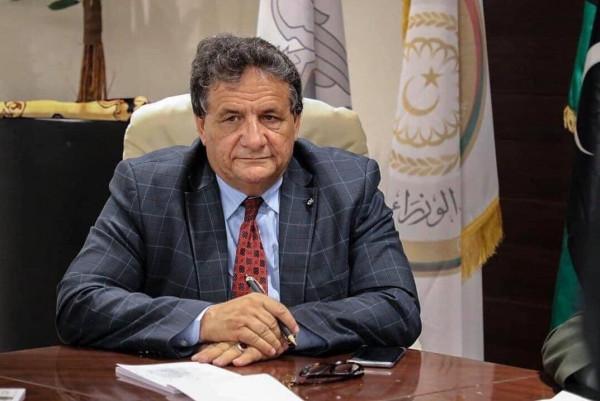 ليبيا: دعوة إلى رفع حالة الطوارئ القصوى بمستشفيات سرت والجفرة