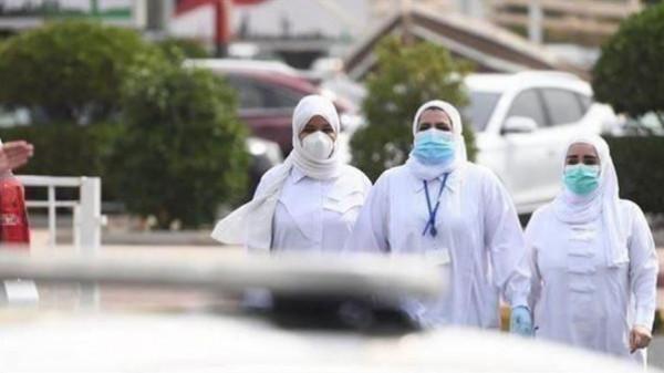 الصحة بغزة: لا إصابات جديدة بفيروس (كورونا) في القطاع