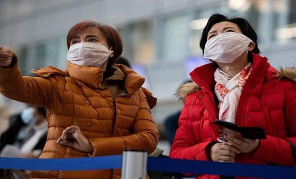 صفر إصابات محلية جديدة بـ (كورونا) في البر الرئيسي الصيني
