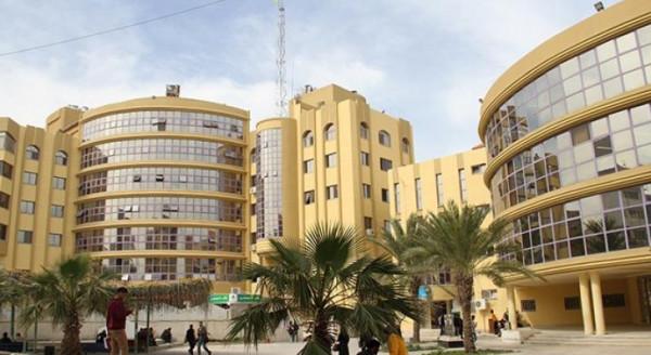 جامعة الأزهر تُقر العمل التطوعي كأحد متطلبات التخرج