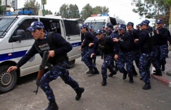 الشرطة تعتقل أربعة أشخاص شاركوا بشجار نتج عنه إصابات بضواحي القدس