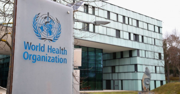 """ألمانيا توجه دعوة لـ """"الصحة العالمية"""" بشأن التعامل مع جائحة (كورونا)"""
