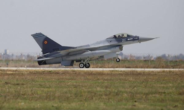 الجيش الإسرائيلي: تدريب طيران يومي شرق الخضيرة بدءاً من الغد ولثلاثة أسابيع