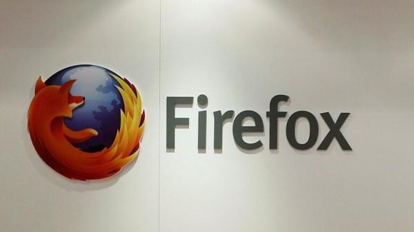 """""""فايرفوكس"""" تعزز أمن بيانات الهواتف والحواسب 9999061135"""