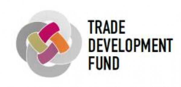 مؤسسة (ITFC) تطلق صندوق تنمية التجارة (TDFD) لدعم مبادرات التجارة بين الدول