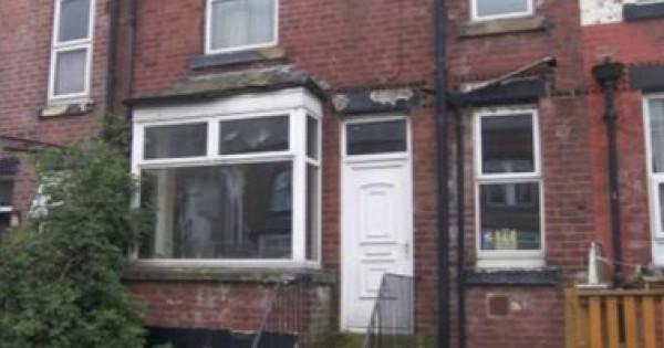 منزل للبيع مقابل 55 ألف جنيه إسترلينى فقط.. ومفاجأة غير سارة للمشتري