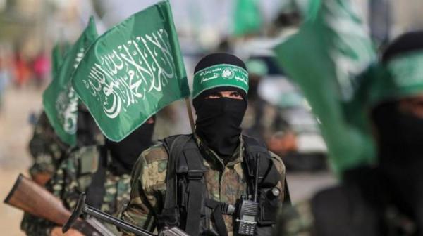 حماس: خيار المقاومة والمواجهة الشاملة مع الاحتلال هما الكفيلان بوقف العدوان