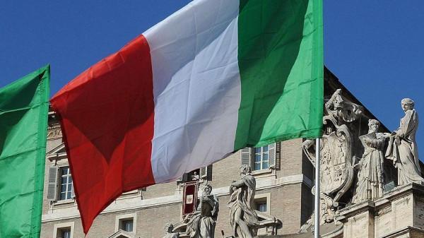 دعوى قضائية فلسطينية ضد التلفزيون الإيطالي