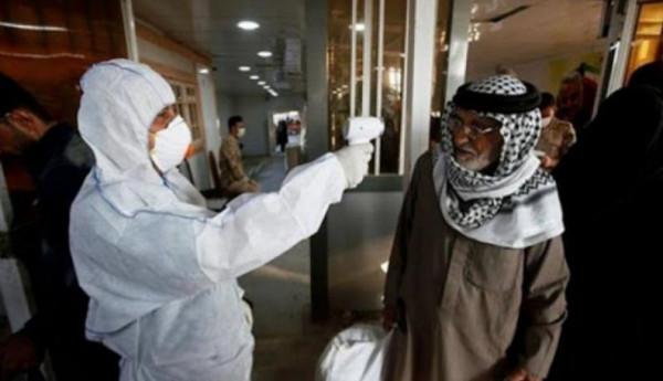 الخارجية: لا وفيات بـ (كورونا) في صفوف الجاليات الفلسطينية لليوم الثالث على التوالي