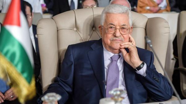 الرئيس عباس يترأس اجتماعاً للجنة الأزمة.. وهذه أهم ملفاته