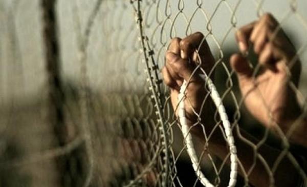 حمدونة: إدارة السجون تتجاهل خصوصية العيد لدى الأسرى