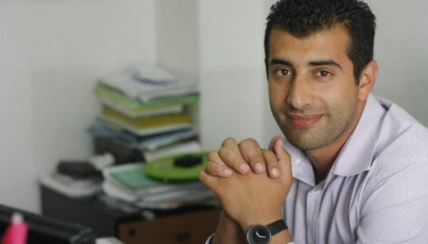 الاحتلال يعتقل 17 مواطناً من الضفة بينهم منسق حركة (BDS)