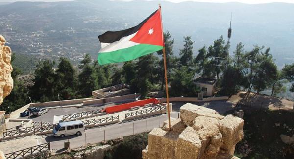 الخارجية الأردنية تدين استمرار الانتهاكات الإسرائيلية بحق المسجد الأقصى