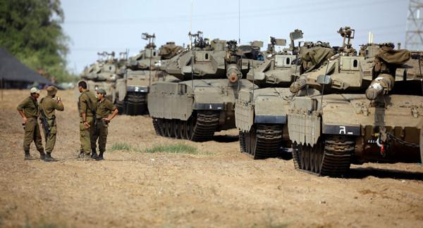 (واللا): مكانة الجيش تتآكل داخل المجتمع الإسرائيلي