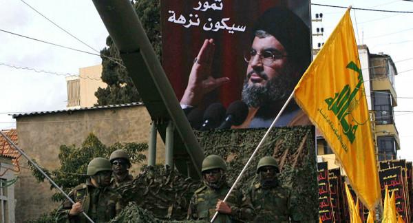 أول تعليق من نجل نصر الله على أنباء محاولة اغتياله في بغداد