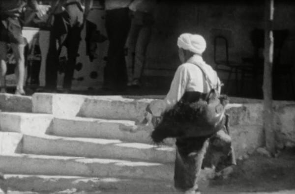حياة بني عمار الاجتماعية خلال الستينات في شريط وثائقي