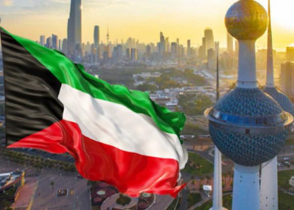 الكويت تحظر الرحلات الجوية إلى عدة بلدان منها لبنان