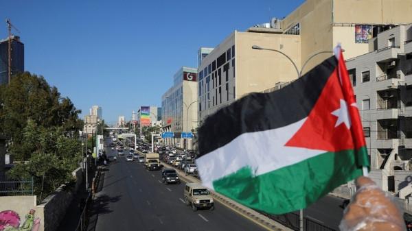 الأردن: خمس إصابة جديدة بفيروس (كورونا) جميعها غير محلية