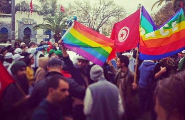 محكمة تركية تناهض توجهات أردوغان حول حقوق (المثليين)
