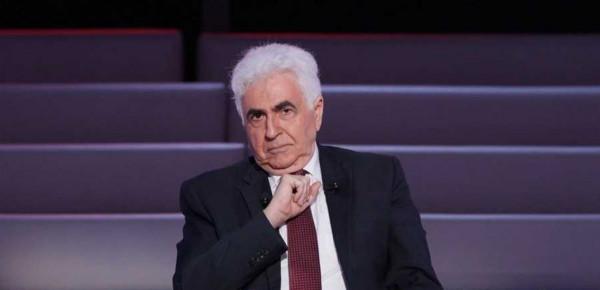 """انزلقنا لنتحول لـ """"دولة فاشلة"""".. وزير الخارجية اللبناني يستقيل من منصبه"""